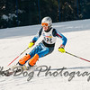 2013_U16_Q1_SL1_Men_1st_Run-3008