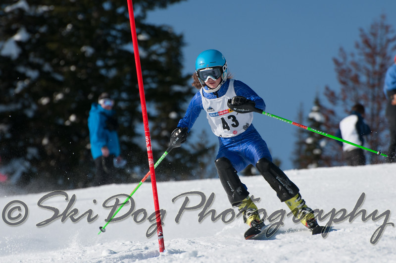 2013_U16_Q1_SL1_Women_1st_Run-2519