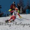 2013_U16_Q1_SL1_Women_1st_Run-2386