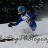 2013_U16_Q1_SL1_Women_1st_Run-2521