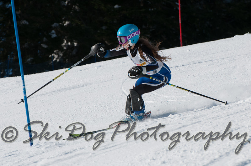 2013_U16_Q1_SL1_Women_1st_Run-2453