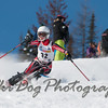 2013_U16_Q1_SL1_Women_1st_Run-2404