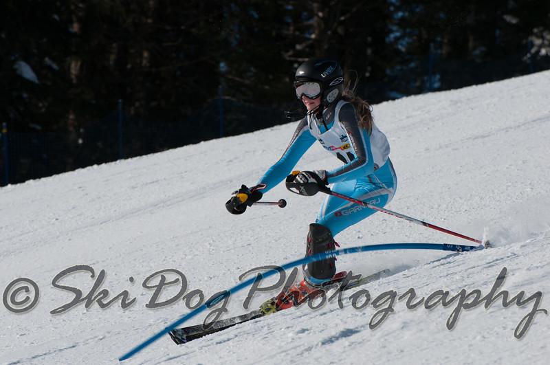 2013_U16_Q1_SL1_Women_1st_Run-2536