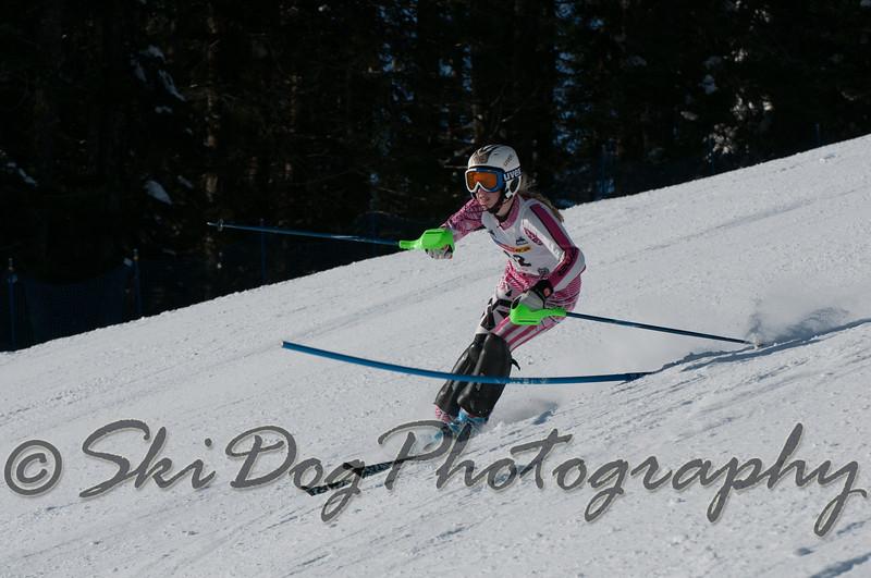 2013_U16_Q1_SL1_Women_1st_Run-2514