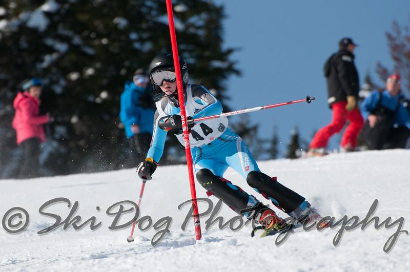 2013_U16_Q1_SL1_Women_1st_Run-2534