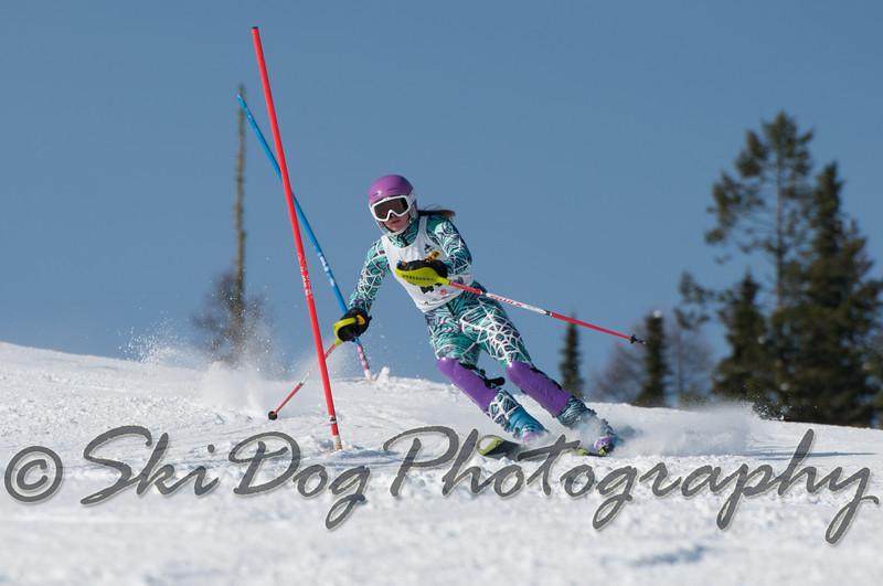 2013_U16_Q1_SL1_Women_1st_Run-2568