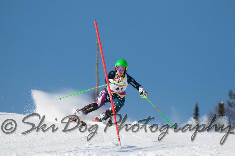 2013_U16_Q1_SL1_Women_1st_Run-2485