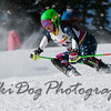 2013_U16_Q1_SL1_Women_1st_Run-2494