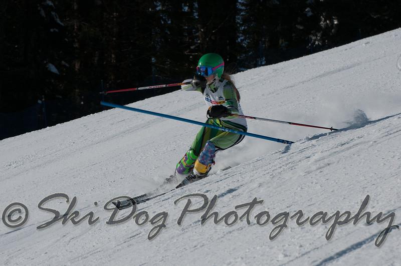 2013_U16_Q1_SL1_Women_1st_Run-2566