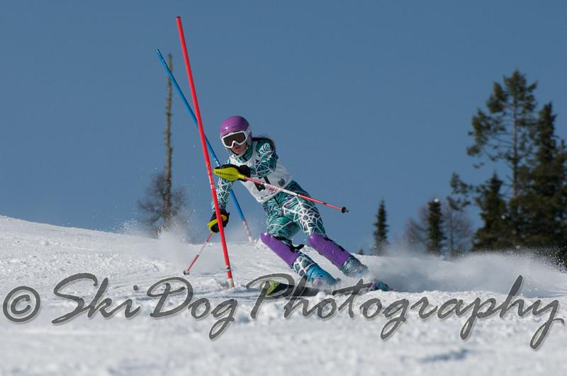 2013_U16_Q1_SL1_Women_1st_Run-2569