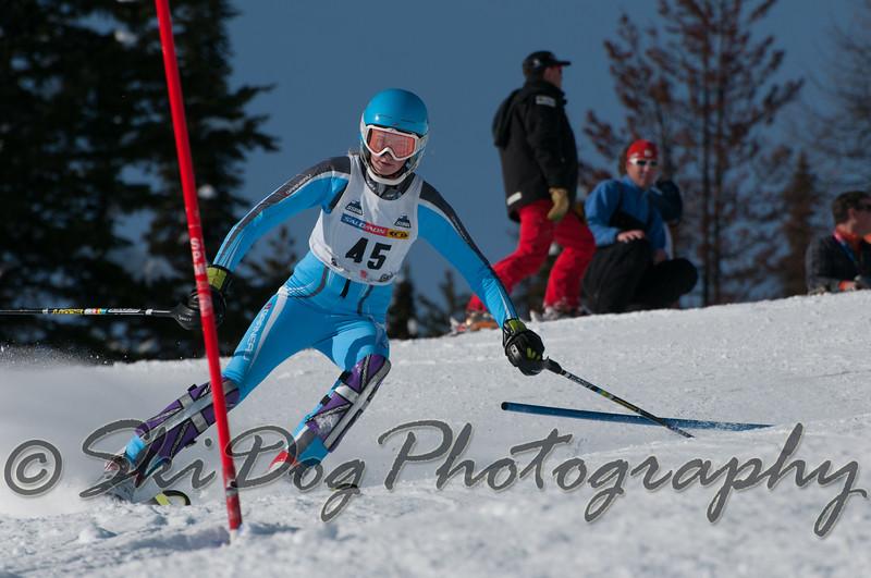 2013_U16_Q1_SL1_Women_1st_Run-2545