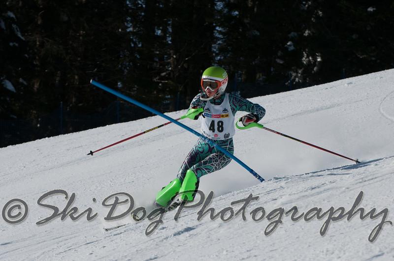 2013_U16_Q1_SL1_Women_1st_Run-2580