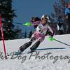 2013_U16_Q1_SL1_Women_1st_Run-2510