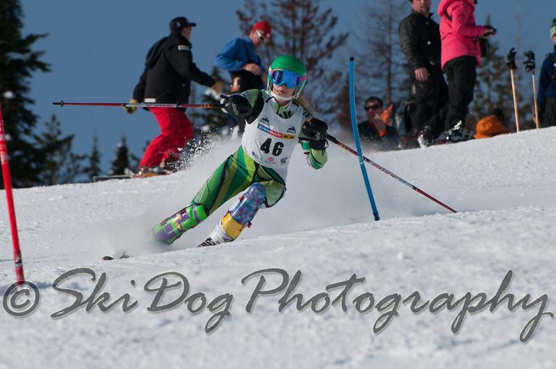 2013_U16_Q1_SL1_Women_1st_Run-2560