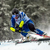 2013 Q2 1st Run Men-0537-Edit
