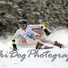 2013 Q2 1st Run Men-0431-Edit