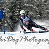 2013 Q2 1st Run Men-0341-Edit