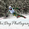 2013 Q2 1st Run Men-0421-Edit