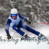 2013 Q2 1st Run Men-0281-Edit