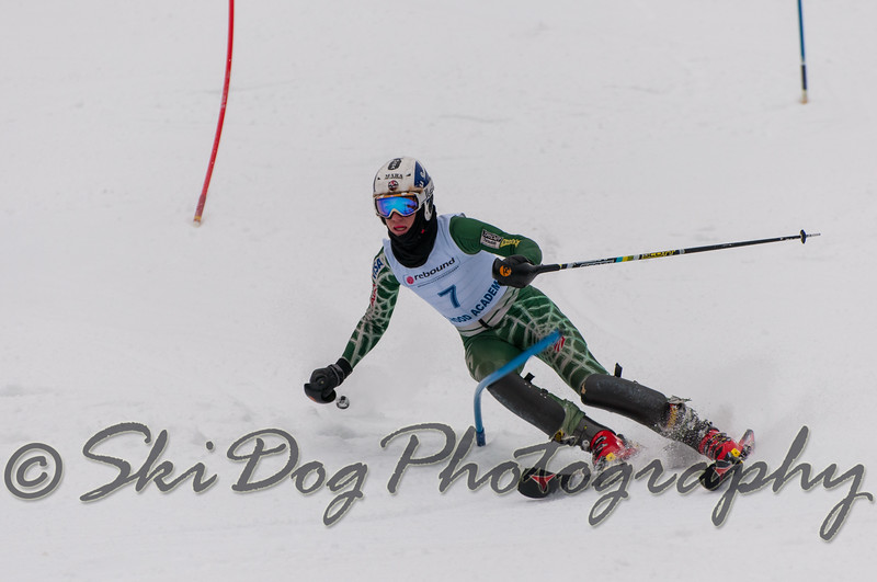 2013 Q2 SL 1st Run Men-1472