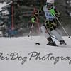 2013 Q2 SL 2nd Run Men-2254