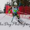 2013 Q2 SL 2nd Run Men-2258