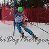 2013 Q2 SL 2nd Run Men-2267