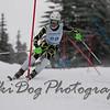 2013 Q2 SL 2nd Run Men-2255