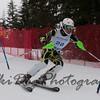 2013 Q2 SL 2nd Run Men-2259