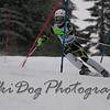 2013 Q2 SL 2nd Run Men-2253