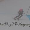 2013 U16 Q2 Sat GS Women-2951
