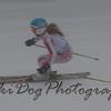 2013 U16 Q2 Sat GS Women-2984