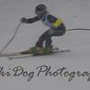 2013 U16 Q2 Sat GS Women-2804