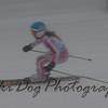 2013 U16 Q2 Sat GS Women-2983