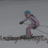 2013 U16 Q2 Sat GS Women-2982