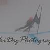 2013 U16 Q2 Sat GS Women-2949