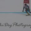 2013 U16 Q2 Sat GS Women-2793