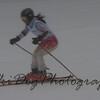 2013 U16 Q2 Sat GS Women-2923