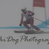 2013 U16 Q2 Sat GS Women-3032