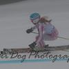 2013 U16 Q2 Sat GS Women-2985