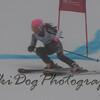 2013 U16 Q2 Sat GS Women-2956