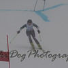 2013 U16 Q2 Sat GS Women-2791