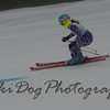 2013 U16 Q2 Sat GS Women-3012