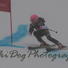 2013 U16 Q2 Sat GS Women-2955