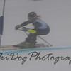 2013 U16 Q2 Sat GS Women-2803