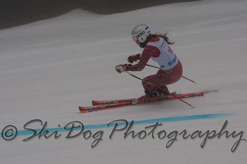2013 U16 Q2 Sat GS Women-2978