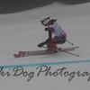 2013 U16 Q2 Sat GS Women-3036