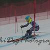 2013 U16 Q2 Sat GS Women-3458