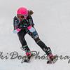 2013 U16 Q2 Sun GS Women-0016