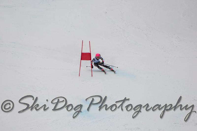 2013 U16 Q2 Sun GS Women-0004